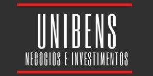 Unibens Negócios e Investimentos