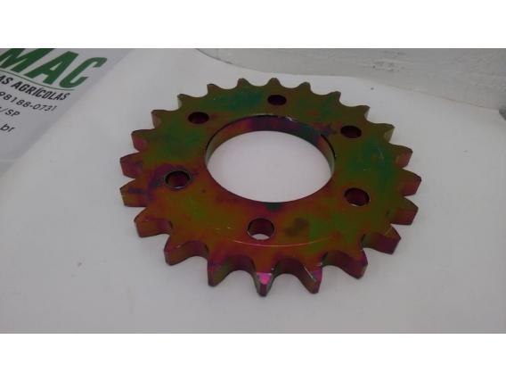 0561016861 Engrenagem 22Z Acopl Rotor Cro 3114402