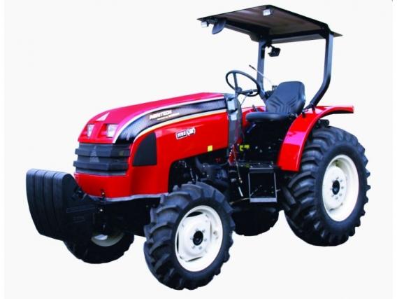 Trator Agritech 1160 Estreito