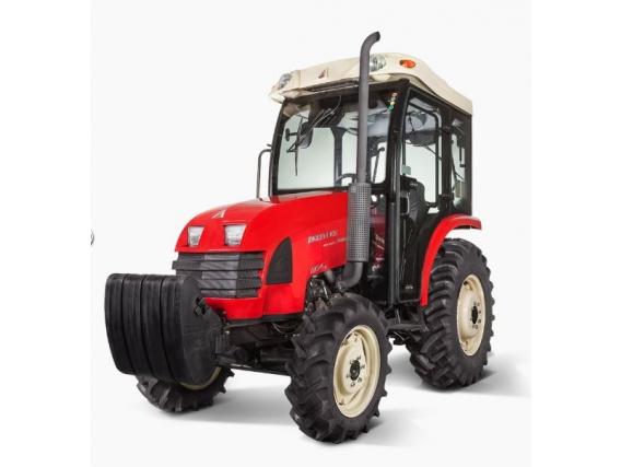 Trator Agritech 1175-4 Cabinado