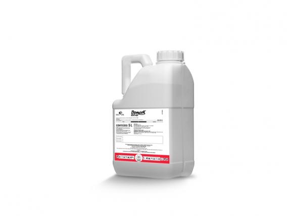 Fungicida Sipcam Nichino Domark 100 EC