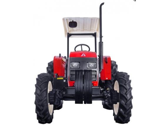 Trator Agritech 1155-4 Plus Arrozeiro Sf