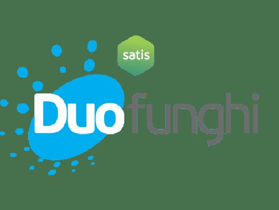 Aditivo biológico para café Satis Duofunghi