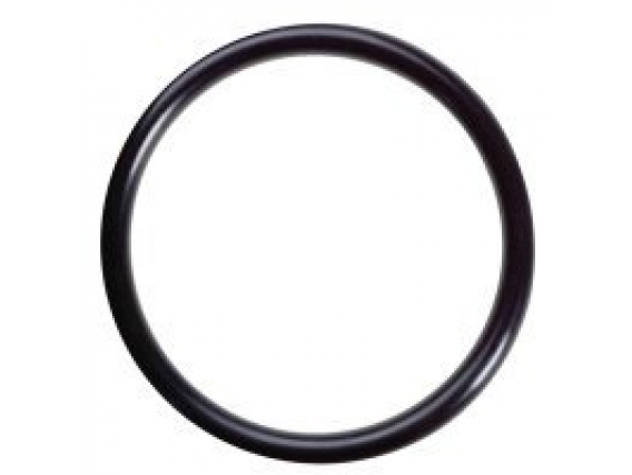 Anel Oring 50Mm