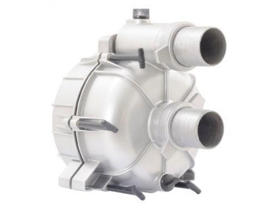 Bomba Autoescorvante GW 300 T Para Água Suja