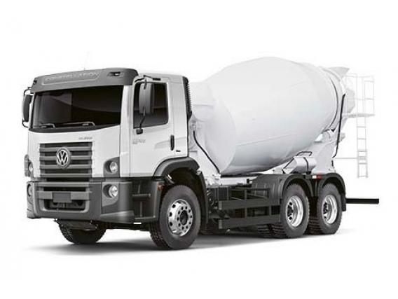 Caminhão Volkswagen Constellation 26.280