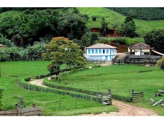 Crédito Imobiliários para Compra  de Fazendas e Terrenos