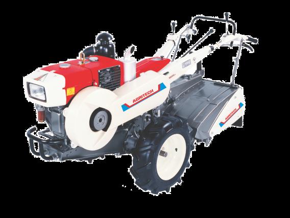 Cultivador Motorizado TC14 Com Enxada Rotativa TA49 Ano 2021