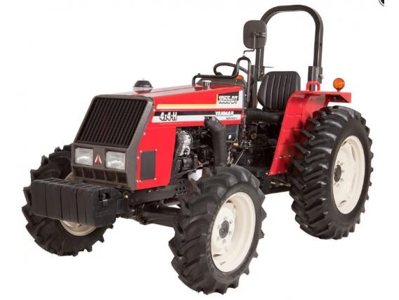 Cultivador Motorizado Tc14 Com Enxada Rotativa Ta49
