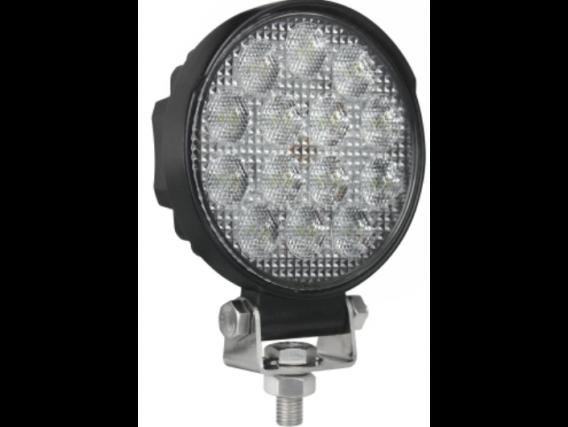 Farol Auxíliar ValueFit 5RD LED 2.0 (Curto Alcance) Universal