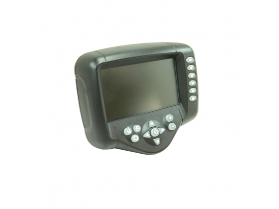MONITOR LCD 87703363 CASE