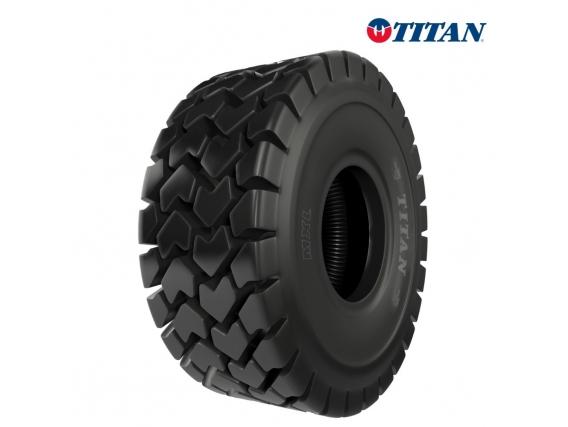 PNEU 26.5R25 184B TL L3  MXL TITAN