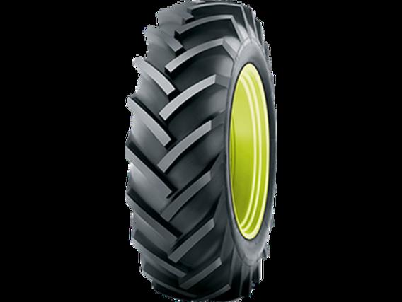 Pneu Agrícola CULTOR 16.9-30 14PR AS-AGRI 13 TT CU