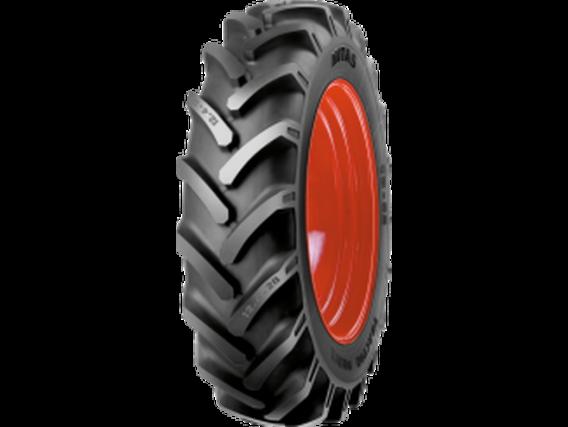 Pneu Agrícola MITAS 18.4-34 12PR TD-02 TT MI