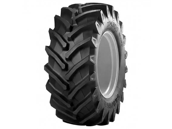 Pneu Agrícola Trelleborg 540/65R30TL 150D TM800HS