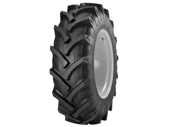 Pneu Agrícola Trelleborg 9.5R20TT 8 TM190