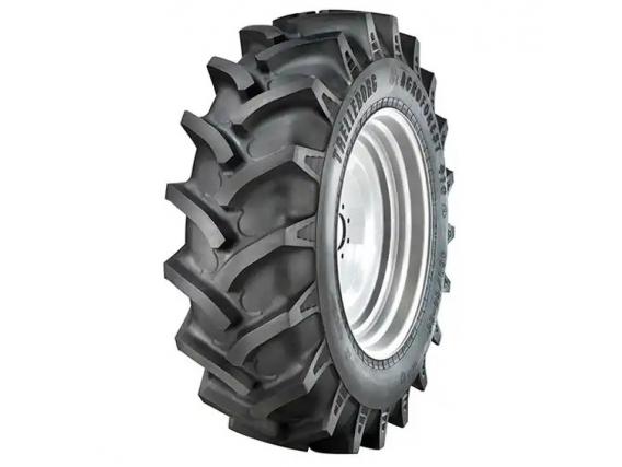 Pneu Agroflorestal Trelleborg 520/85-38 160A8 AGF410
