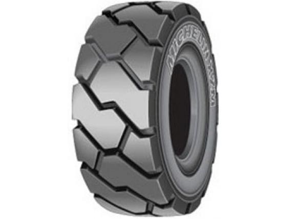 Pneu Michelin Michelin 225/75 R 15 XZM TL 149 A5