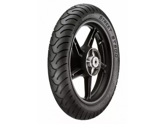 Pneu Vipal 130/70-17 62S TL ST500