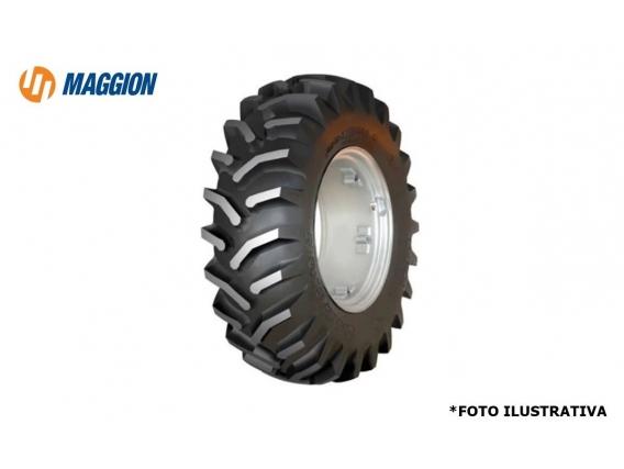 Pneus Maggion Frontiera 2 14.9x28/ 8 Lonas
