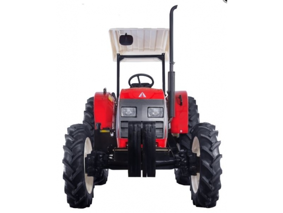 Trator Agritech 1155-4 Plus Cultivo Ano 2021