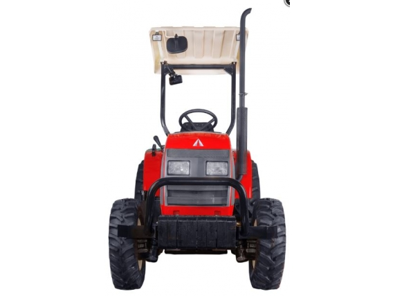 Trator Agritech 1155-4 St Plus Ano 2021