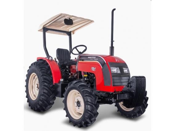 Trator Agritech 1155 Plus Standard