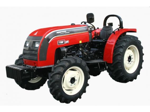 Trator Agritech 1160-4 Fruteiro Ano 2021