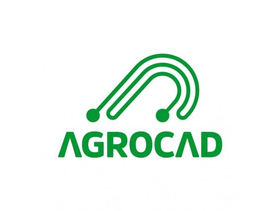 Software AgroCAD - Tecgraf