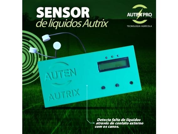 Autrix - Kit Sensor De Liquidos