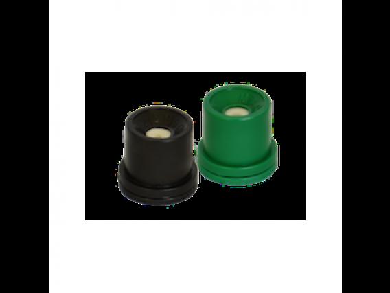 Bico De Cerâmica Cone Vazio Mag-1