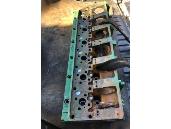 Cabeçote 13L - John Deere - Máquina S680