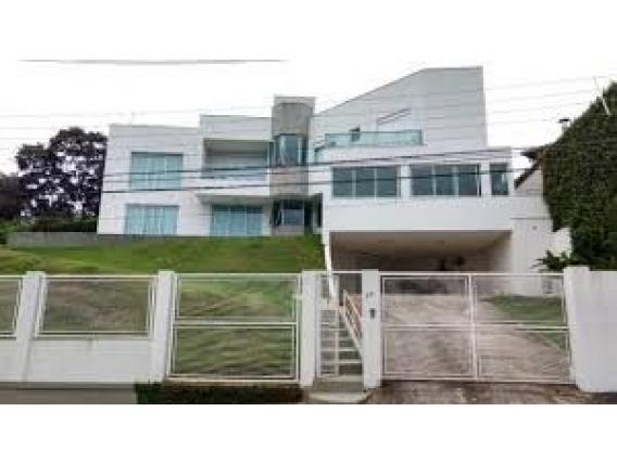 Credito Imobiliário E Rural,p/ Invest Diversos E Compra