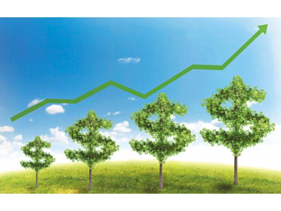 Crédito Para Custeio Pecuário, Agrícola e Investimentos