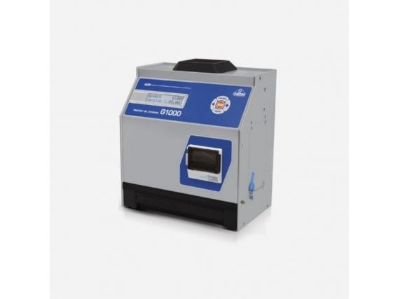 Determinador De Umidade G-1000 Homologado Inmetro Comag