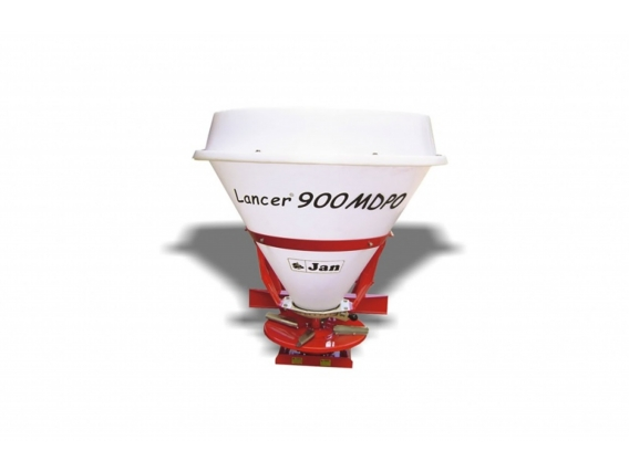 Distribuidor Jan Lancer Mdpo 900