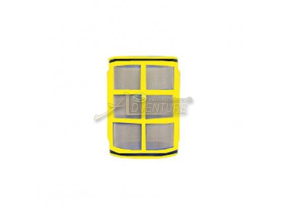 Elemento Do Filtro De Sucção Malha 80 - M690/1B