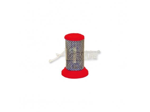Elemento Filtrante Para Porta Bico Malha 30 - M 141/1