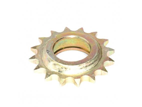 Engrenage Transmissao Semente Master P/plant John Deere