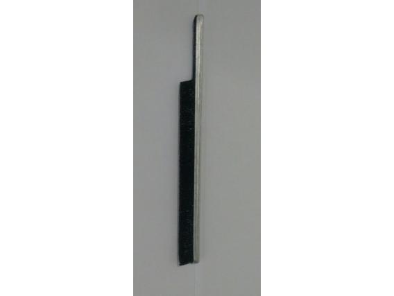 Escova Master Peças Para Plant. John Deere Serie 9200
