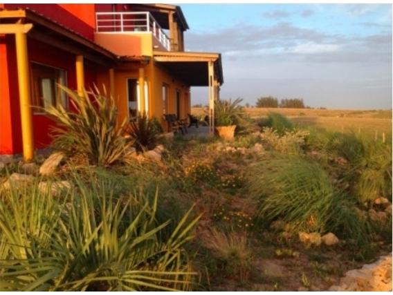 Fazenda Em Maldonado Uruguai De 1205 Hectáres