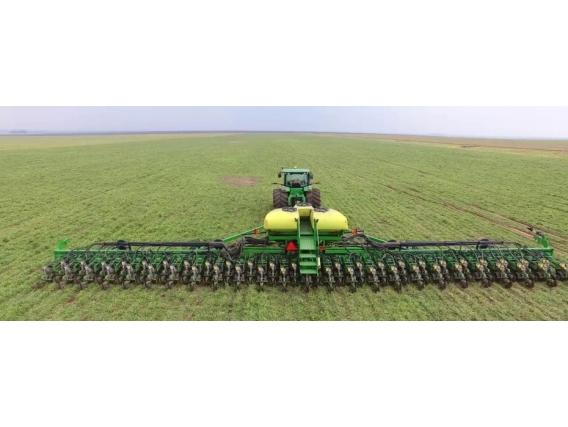 Fazendas E Sítios E Terrenos Em Todos Estado