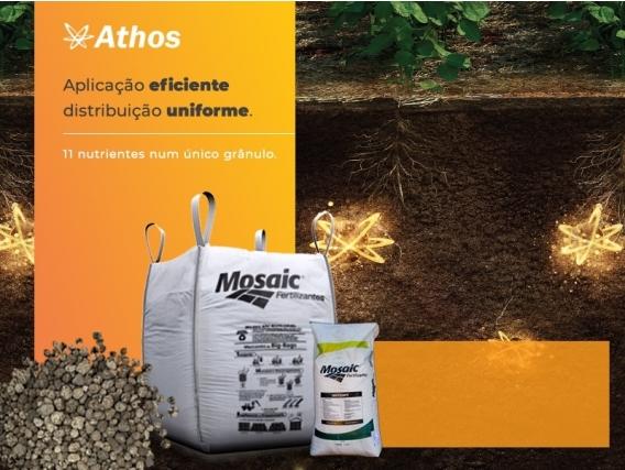 Fertilizante Athos 03