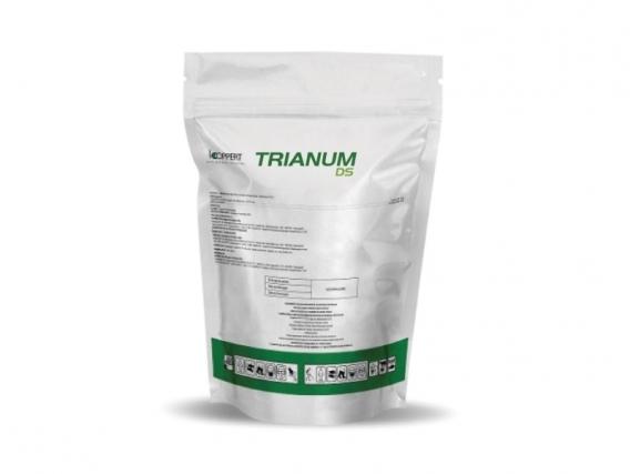 Fungicida e Nematicida Microbiológico Koppert Trianum