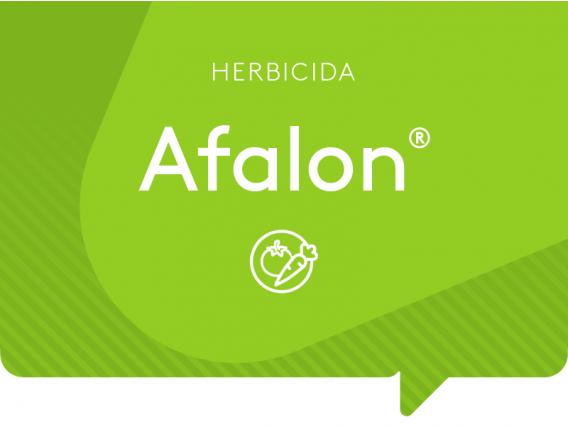 Herbicida Afalon ADAMA