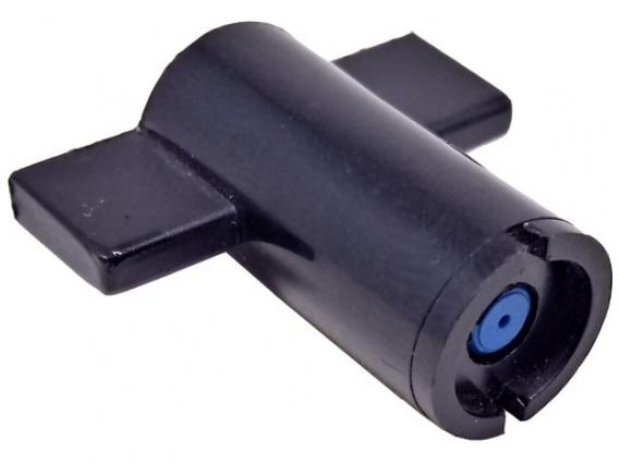 Kit 10 Nebulizadores Dan 7800 Fogger