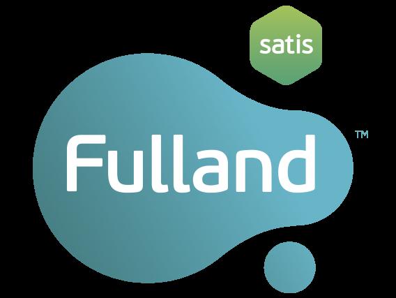 Fertilizante para frutas Satis Fulland