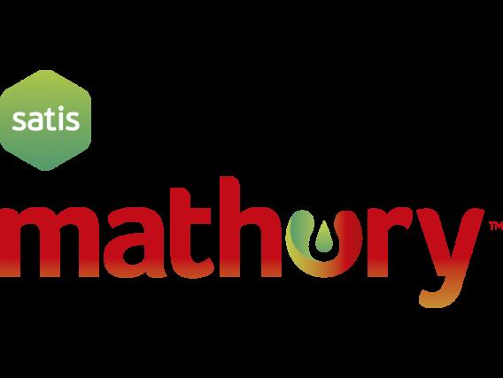 Fertilizante para feijão Satis Mathury