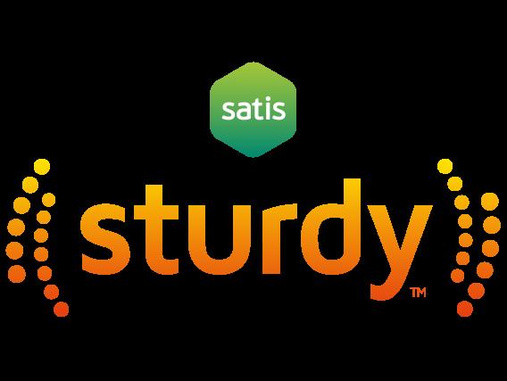 Fertilizante para feijão Satis Sturdy