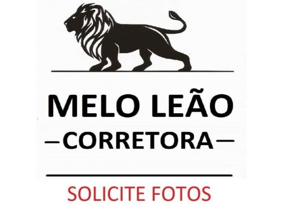 Mb Axor 2540S Cabine Leito - Ano 2007